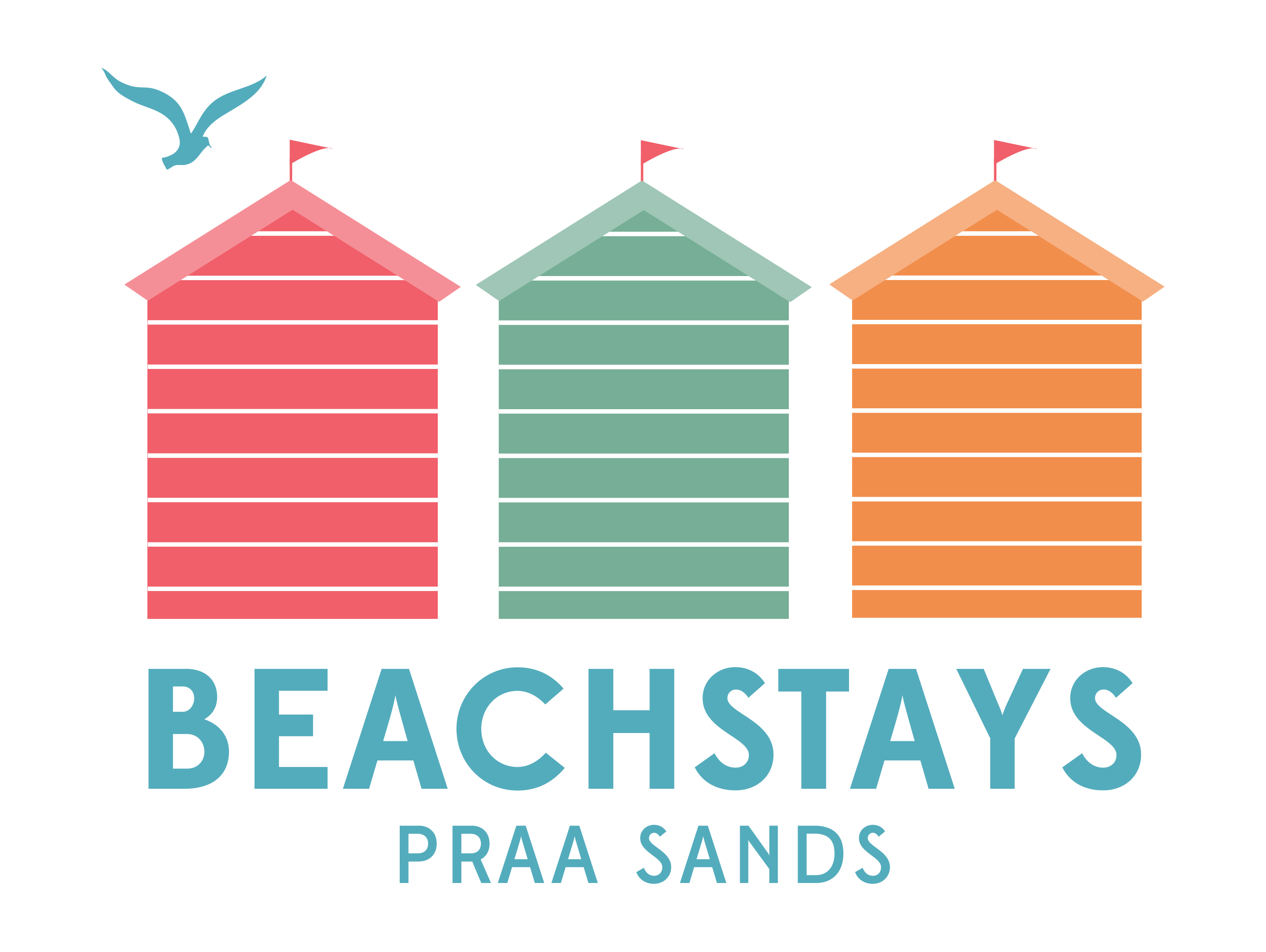 Beach Stays Praa Sands
