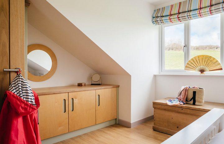 Bodeeve-Upstairs-Rear-Double-Bedroom